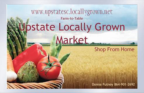 Upstate_locally_grown_logo
