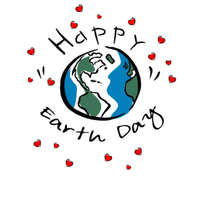 Happy_earth_day