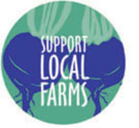 Support_local_farms_logo