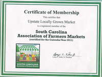 Farmer_s_market_association_certif_2011