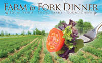 Farm-to-fork-header