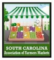Logo_sc_association_of_farmer_s_markets
