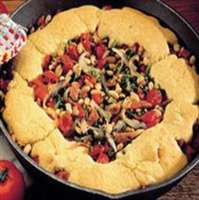 Recipeimage_beans_and_greens_under_cornbread