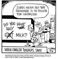 When_english_teachers_snap.