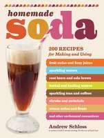 Homemade-soda-book-cover