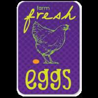 Egg_sign_farm_fresh_eggs