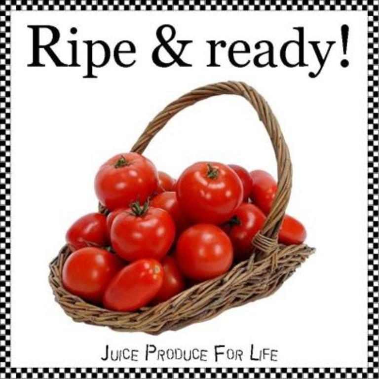 Uslg_fresh_and_ready_tomatoes