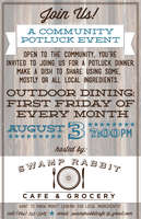 Swamp_rabbit_potluck_flyer_august