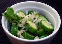 Cucumber_mint_salad