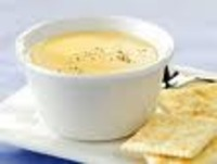 Cheese_soup