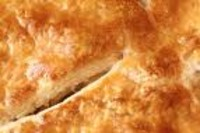 Crem_cheese_pie_crust