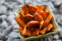 Sweet-potato-fries-a