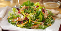 Dole_s_harvest_chicken_salad