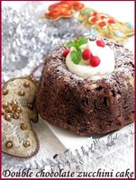 Double_chocolate_zucchini_cake