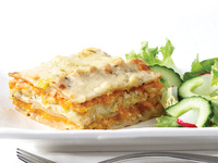 Squash_and_leek_lasagna