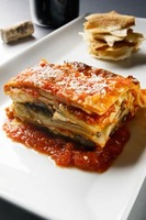 Vegetable-lasagna-240wy071310