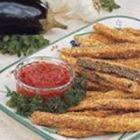 Eggplant_snack_sticks