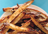 Oven_fries_with_coriander_seeds_01_h